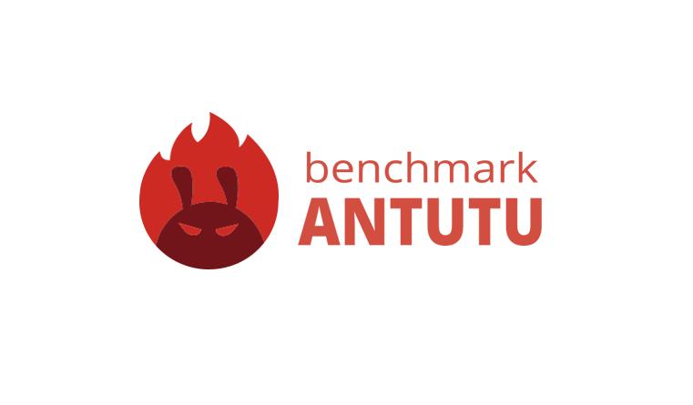 Antutu Benchmark 6