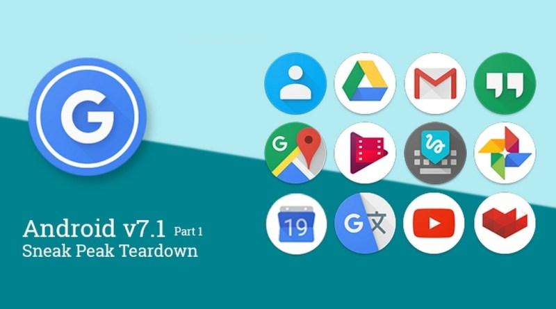 pixel-launcher-icons