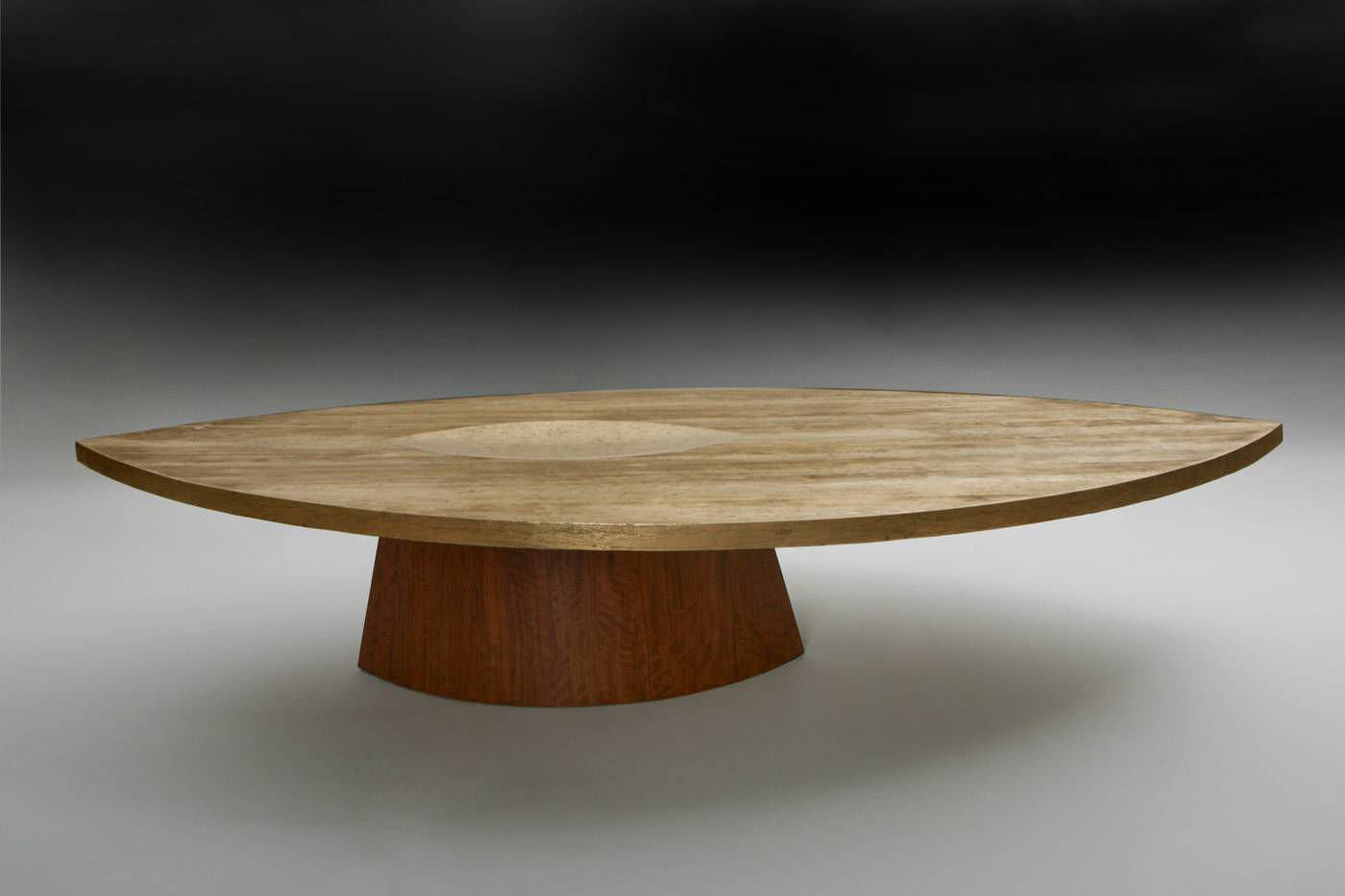 Table De Salon Noir Table Basse En Bois Massif Design Table De Salon Noir Africaculture