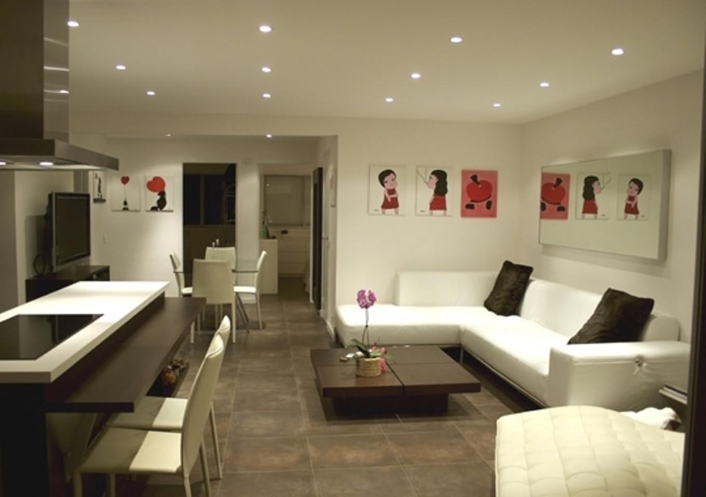 Décoration Interieur De Maison | Maison Bois Ales Extraordinaire ...