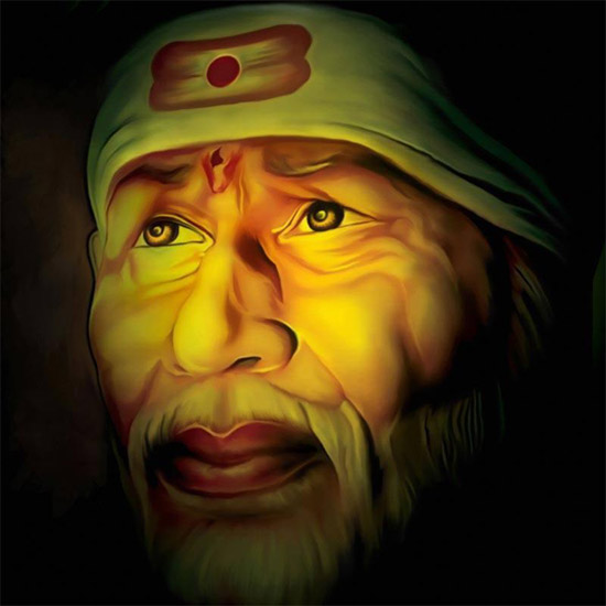 Sai Baba Hd 3d Wallpaper Download Latest 2016 New Sai Baba Bhakti Sms Amp Shayari Collection