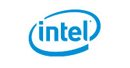 Members_logos__0003_intel