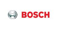 Members_logos__0016_Bosch