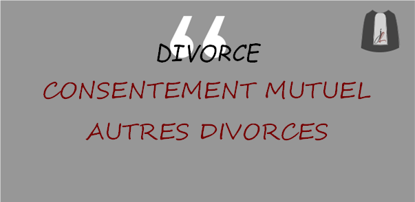 ARTICLE_divorce