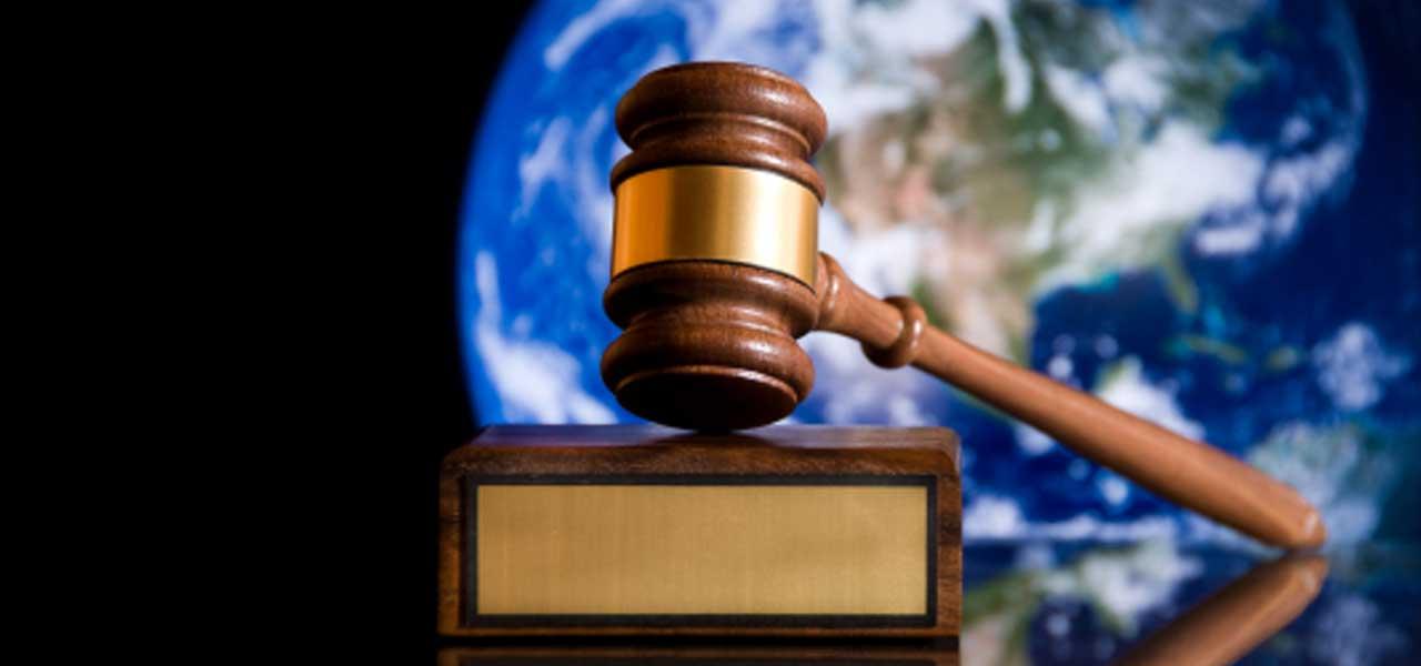 Cabinet d 39 avocat metz amadou ciss droit international cabinet d 39 avocats metz ma tre - Cabinet d avocat international ...