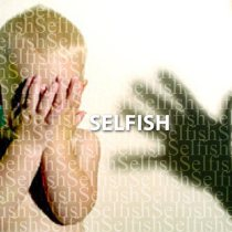 Selfish Featured Image