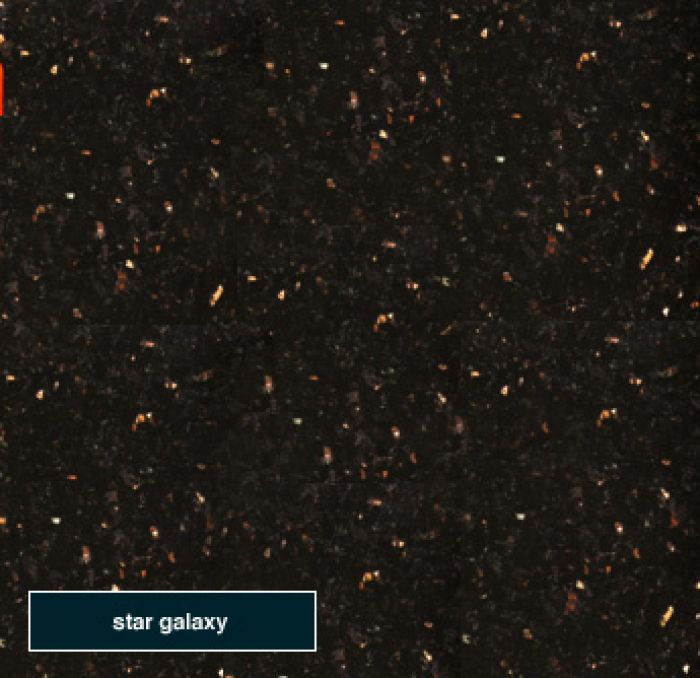 Star Galaxy Granite Granite Countertops Avon Marble - Star Galaxy Granit