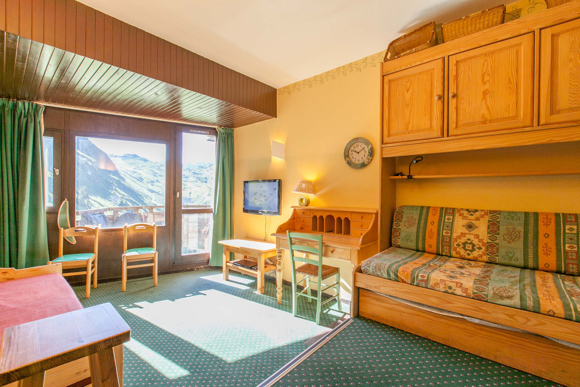 Avoriaz Location Location Avoriaz Location De Studios Et D 39appartements