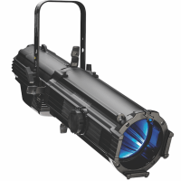 ETC Lustr + Lighting Fixture - Black  AVRD Rental