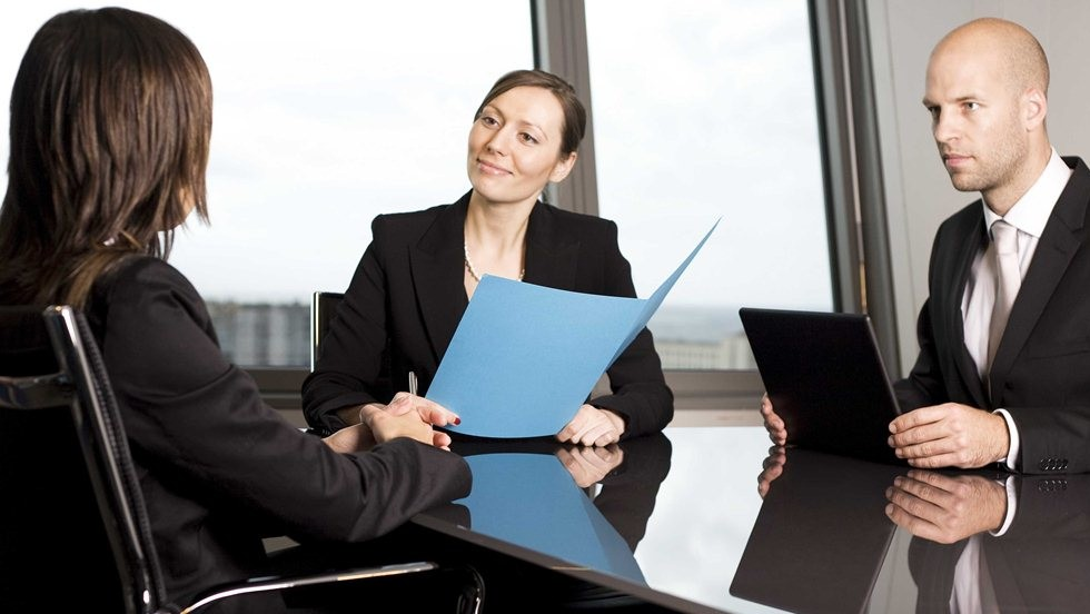executive-search-recrutare-premium-class