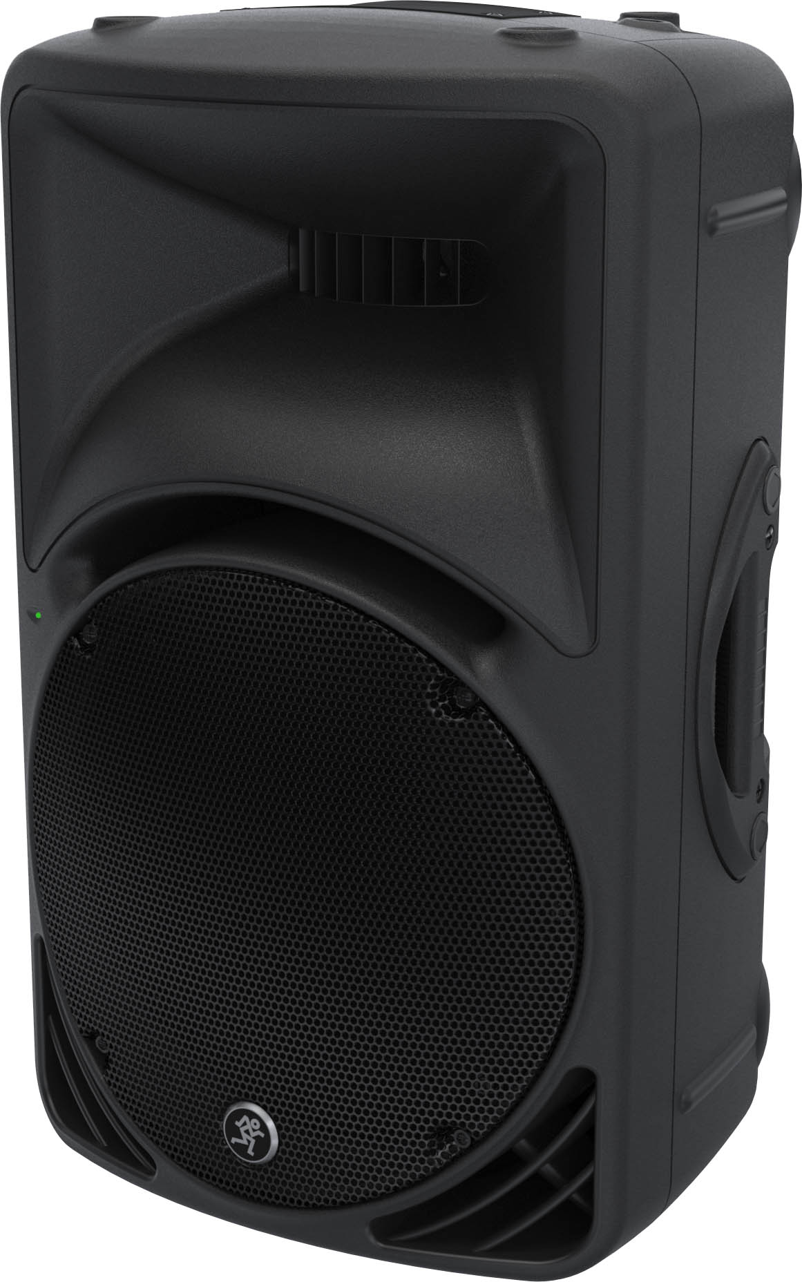 Speaker Equipment Mackie Srm450v3 1000w 12in Powered Speaker Srm450v3 Avshop Ca