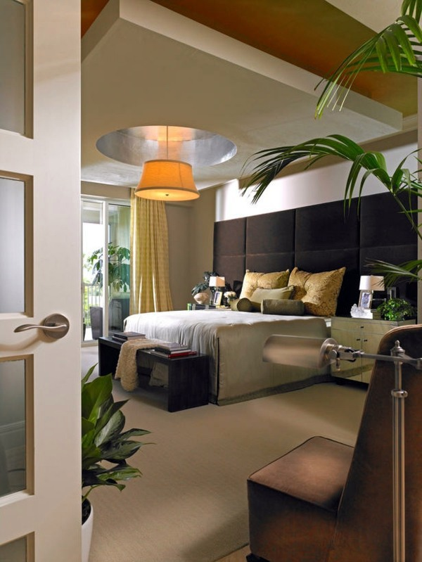 Calming Colors For Bedroom 12 Colorful Bedroom Designs – What Colors Do You Prefer