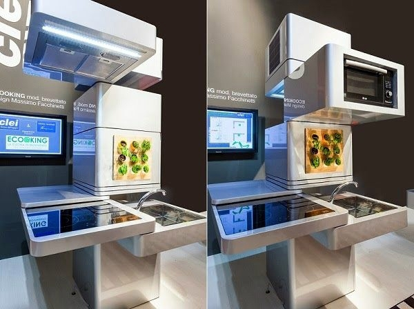 kitchen solutions small kitchens yellow upscale kitchen design smart storage solutions small kitchen design