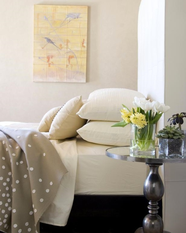Grey Green Bedroom Ideas Feng Shui Bedroom Design – Tips And Images | Interior