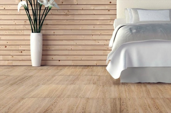 Wood Floor In Bathroom Pros And Cons Disadvantages Of Cork Flooring – Learn More From Cork And
