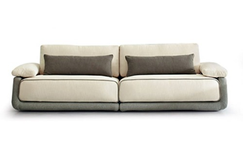 cool modern sofa designs unforgettable moments home interior cool house designs ventilated fresh plans freshnist