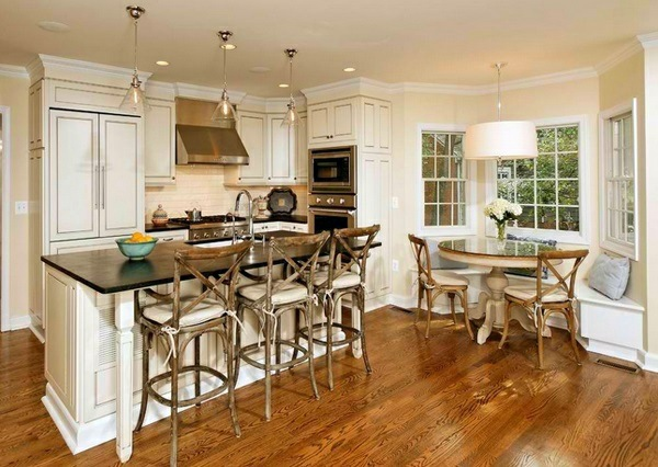 area dining table chairs kitchen interior design kitchen area eat kitchen designs update kitchen wall eat kitchen