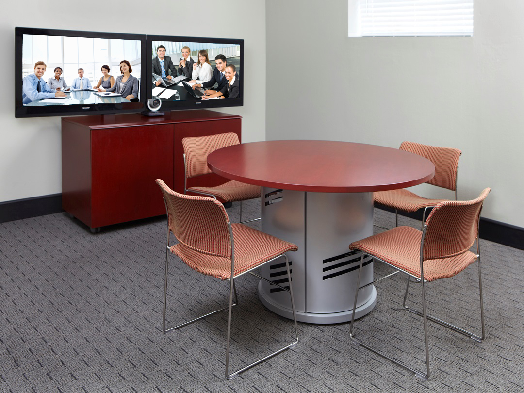 Meeting Room Tables Teamconference Tables Collaboration Tables Avteq