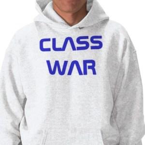 класова війна