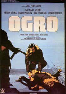 1979 Operacion Ogro (ita)