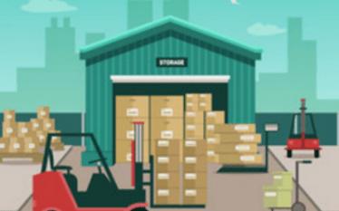 Механизмы влияния на товарооборот и управление предприятием