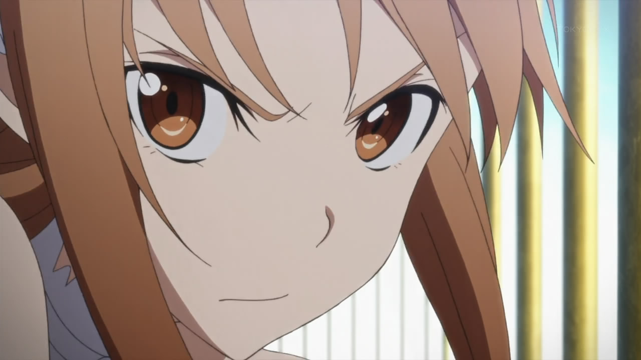 Return Of The Spice Girls Wallpaper Autumn 2012 Week 9 Anime Review Avvesione S Anime Blog