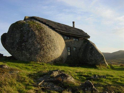 La garanzia per i vizi nella vendita di un immobile
