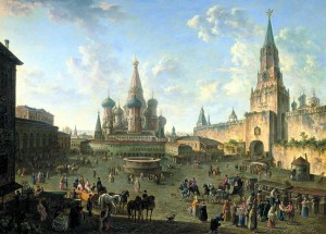 Red_Square_in_Moscow_(1801)_by_Fedor_Alekseev