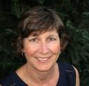 Ruth Buezis