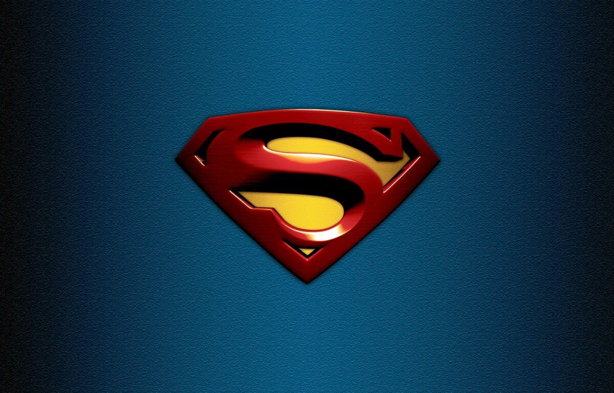 Desktop 3d Live Wallpaper 16 Inspirational Superman Quotes On Success