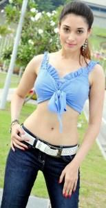 Fashion-Jeans-Pakistani-and-Indian-Girls-2-526x1024