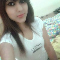 Khuzdar Sexy Girls Pictures 2016 Mobile Numbers List