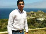 Nasir Jamshed play world cup 2015