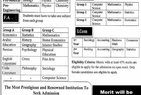C/college admission essay-related-17.txt 17