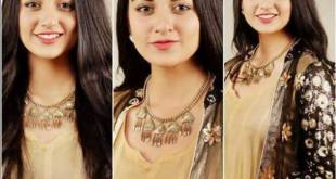 Sarah khan Photos