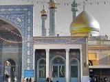 muharram ul hram images