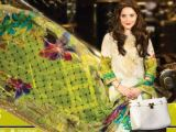 nishat linen summer collection 2016 Design