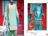 Junaid Jamshed Eid 2016/17 Collection