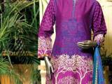 Eid Collection 2016