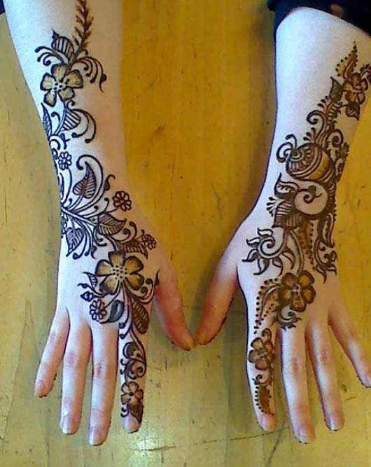 new-mehndi-designs2016-17