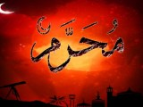 wallpaper of mohram
