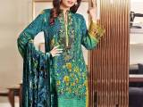 gul-ahmed-fall-winter-premium-collection