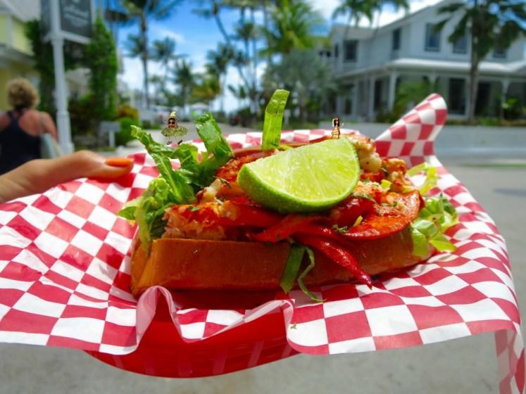 lobster-shack