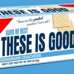 grammarkwackers