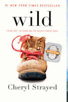 WildCherylStrayed
