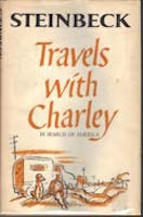 TravelsWithCharley