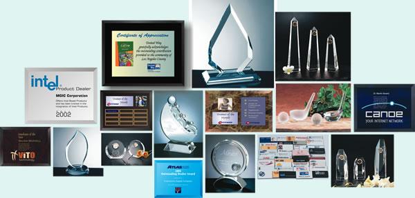 Award-Maker - Award Maker