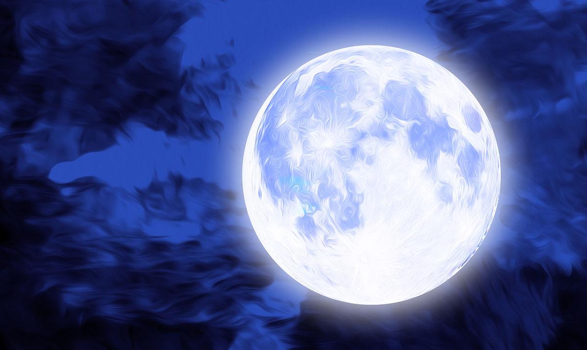 Feeling Wallpaper Hd Gemini Full Moon Ritual For November 2018 Awareness Act