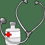 stethoscope-33520_640