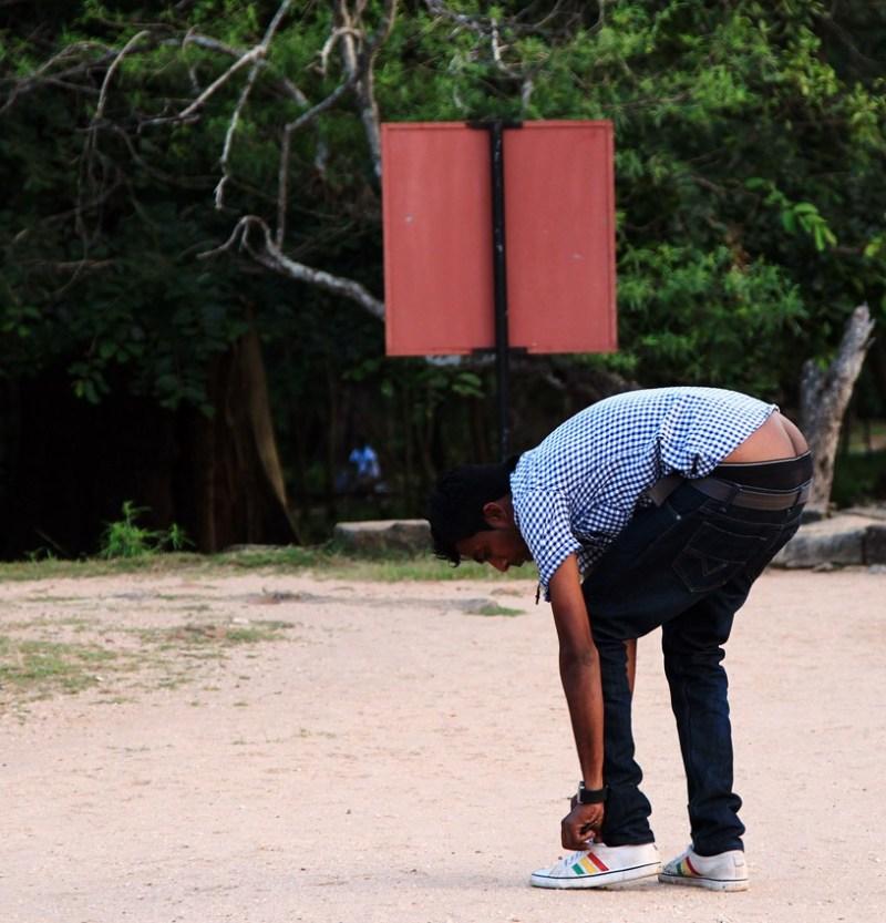 Отдых на Шри-Ланке отзывы